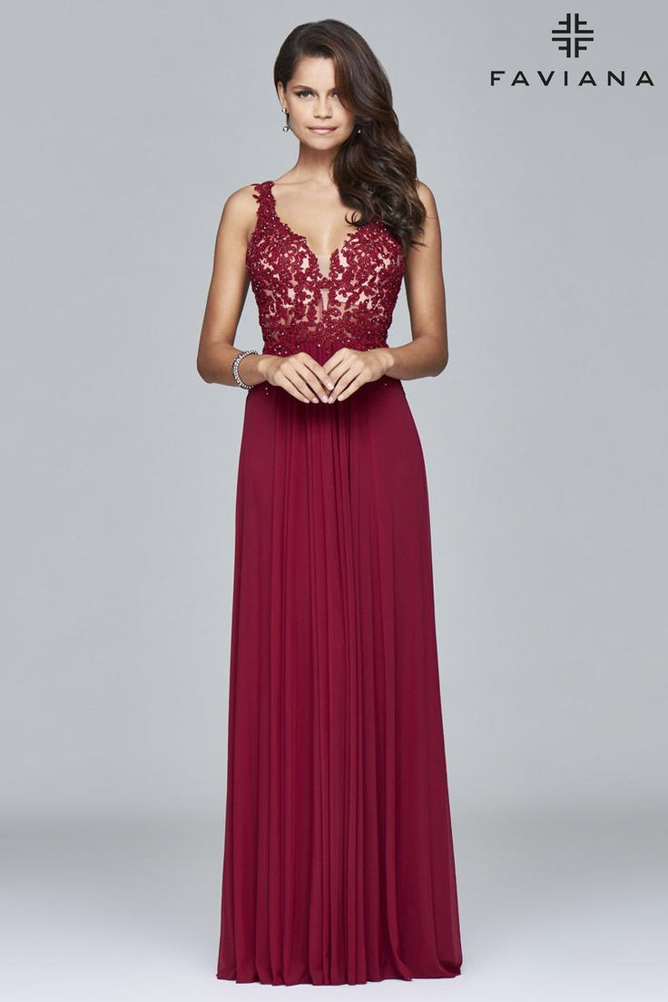 86 Best Prom 2018 Images On Pinterest Prom Dresses Dress Party