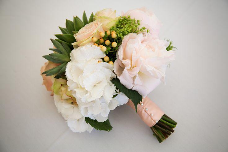 My beautiful bouquet... by Love Flowers  - info@loveflowers.co.uk... shot by www.james-homer.co.uk