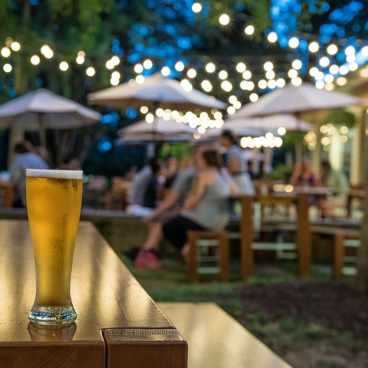 73 Best Local Entertainment Time Limited Images On Pinterest December Beer Garden And Best Beer