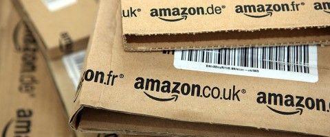 Compra+en+Amazon+y+recibilo+en+tu+casa