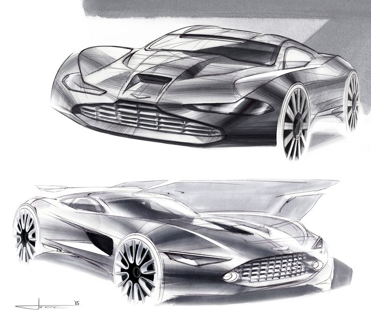 https://www.behance.net/gallery/38006455/Aston-Martin-Tech-07-Sketches