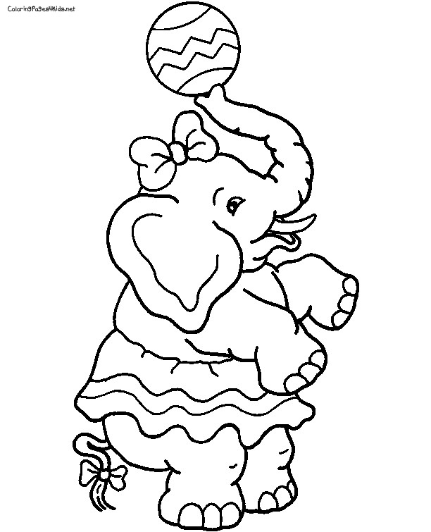 149 Best Images About Coloring Pages On Pinterest