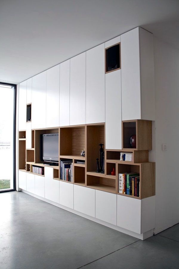 wall unit designs for living room. The 25  best Tv wall units ideas on Pinterest Floating tv cabinet Wall and unit