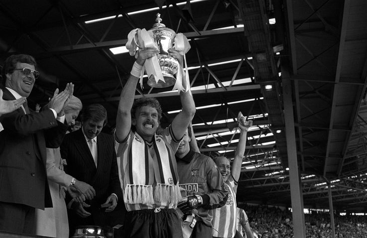 Brian Kilcline - Picture by: PA/PA Archive/Press Association Images