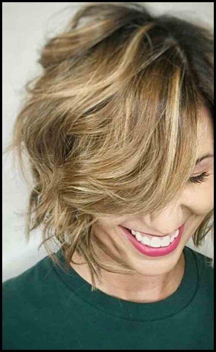 Haarfarben und schnitte 2019