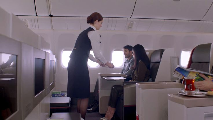 Turkish Airlines Coffee Service TV Commercial ad advert 2016  Turkish Airlines TV Commercial • Turkish Airlines advertsiment • Coffee Service • Turkish Airlines Coffee Service TV commercial • Enjoy the taste of Turkish Coffee during your flight!  #turkishairlines #BatmanvSuperman #THY #selfiewar #MessiMamba #istanbul #Turkey #avgeek #aviation #Airbus #TKMoments #AbanCommercials