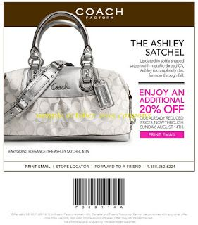 coupons outlet oakley omqj  coupon codes for coach outlet online