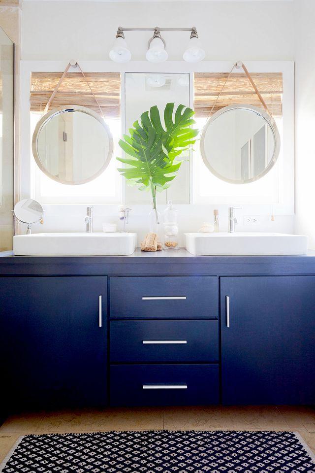 422 besten Bathroom Bilder auf Pinterest