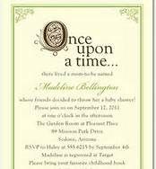 Cinderella Wedding Invite Wording   Bing Images