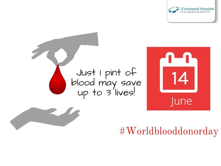 To the healthy it's no loss. To the sick it's a hope of life. Donate Blood to give back life. #worldblooddonorday