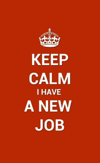 23 best images about new job on Pinterest   New nurse, Dr suess ...