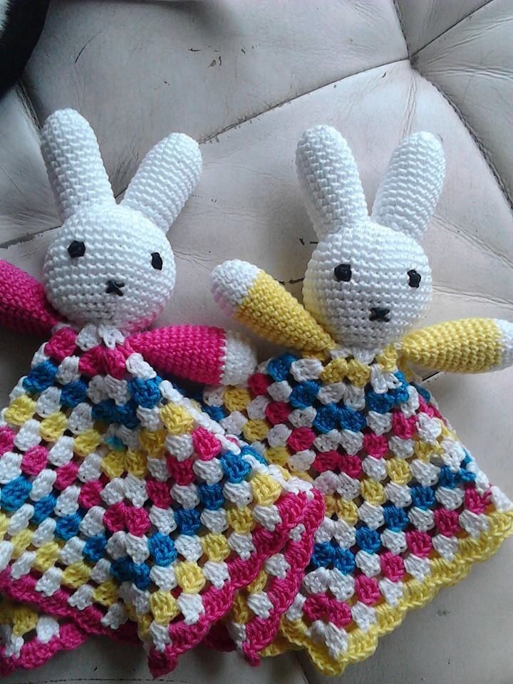 17 Best Haken Images On Pinterest Hand Crafts Amigurumi Patterns