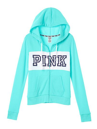 17 Best images about ♥ Victoria's Secret PINK ♥ on Pinterest ...