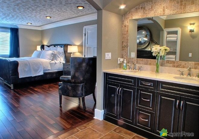 Romantic Master Bedrooms Concept Remodelling Fair Design 2018