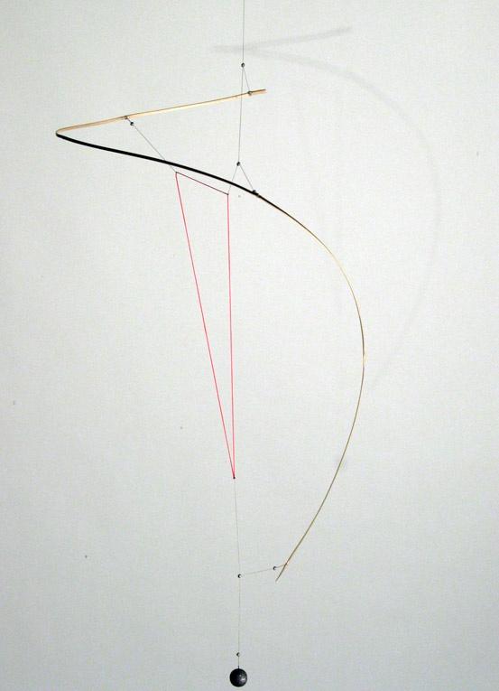 Laurent Lo / .o.g.4