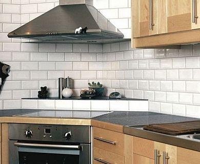 Kitchen Metro Tiles 28 best ceramic tiles images on pinterest | tiles, kitchen and