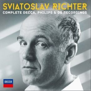 http://www.music-bazaar.com/italian-music/album/886416/Sviatoslav-Richter-Complete-Decca-Philips-DG-Recordings-CD17/?spartn=NP233613S864W77EC1&mbspb=108 Sviatoslav Richter - Sviatoslav Richter: Complete Decca, Philips & DG Recordings (CD17) (2014) [Classical, Instrumental] #SviatoslavRichter #Classical, #Instrumental
