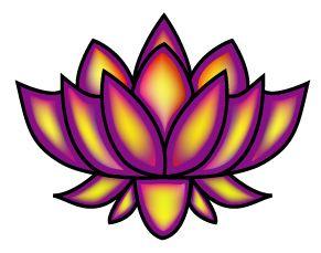Smuk Lotus