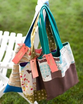 Philadelphia Wedding Gift Bag Ideas : wedding ideas wedding diy things wedding wedding favors wedding gifts ...