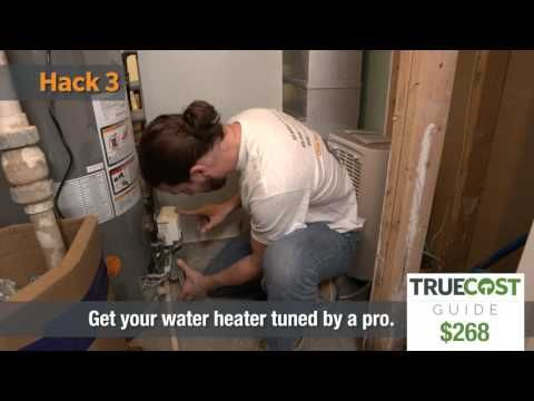 Looking for ways to save money on your heating bill this winter? HomeAdvisor has 3 tips for cutting heating costs and keeping heating costs low. Want to know...