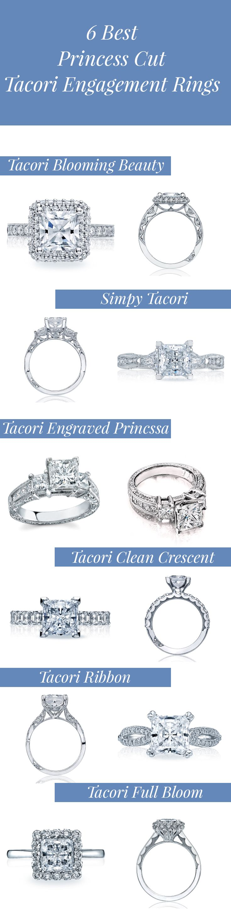 151 best Engagement Rings images on Pinterest