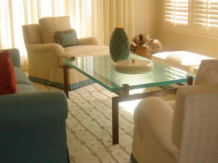 Glass Table Top (TT12) #decor #interior #interiordesign #homedesign #homestyle #homewares #interiorinspiration #cbdglass
