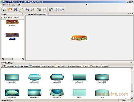 Viac ako 25 najlepch npadov na pintereste na tmu minnesota sony sound forge 9 a including patch download softonic fandeluxe Images