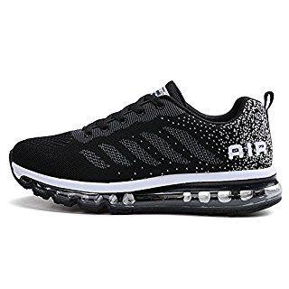 LINK: http://ift.tt/2yF49Al - CHAUSSURES DE SPORT POUR HOMME LES 10 MEILLEURES: OCTOBRE 2017 #chaussures #homme #chaussureshomme #chaussuresdesport #chaussuresdesporthomme #sports #baskets #running #course #sneakers #pieds #nike #vintage #geox => Les 10 meilleures Chaussures de Sport pour Homme du moment - LINK: http://ift.tt/2yF49Al