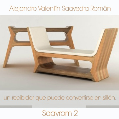 10 best muebles y accesorios mexicanos images on pinterest for Muebles mexicanos