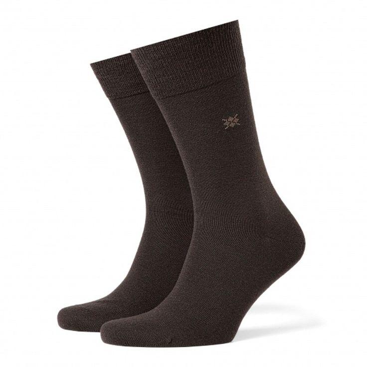 ¿Conoces los calcetines Burlington Leeds? exterior de lana e interior de algodón. Finos, para vestir a diario, muy cómodos y calientes. Envíos: 24/48h http://www.varelaintimo.com/94-calcetines-de-lana