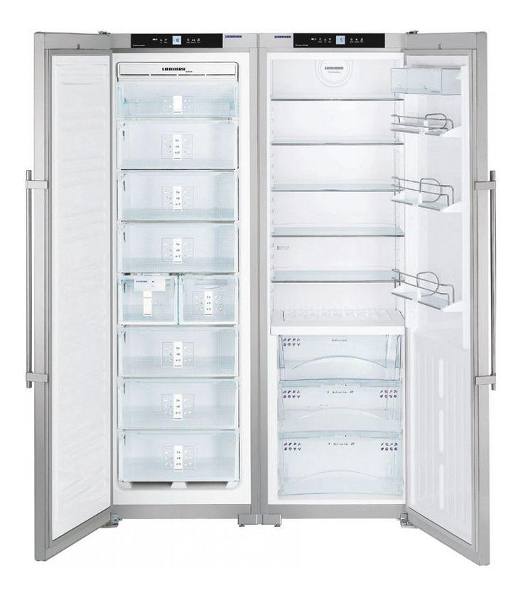 Die 25+ besten Ideen zu Amerikanischer kühlschrank auf Pinterest ... | {Amerikanische kühlschränke 41}