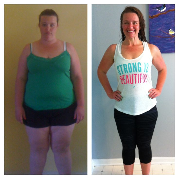 53 best Herbalife success! images on Pinterest