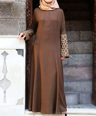 Transform your Wardrobe with Modest yet Stylish Islamic Clothing #Islamic_women have always been particular about their clothing. We work to make this easier for them by providing #great_deal of products #online.