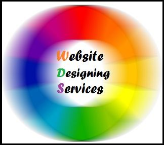 professional website design services provider company Milecore has expert team of website designer who can dedicatedly work for your project as per your needs.