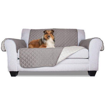 Best 25 Dog Couches Ideas On Pinterest Dog Couch Cover