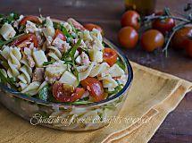 Come cucinare le zucchine, ricette con le zucchine facili e veloci per l'estate primi piatti, secondi e contorni sfiziosi. Ricette estive leggere light..