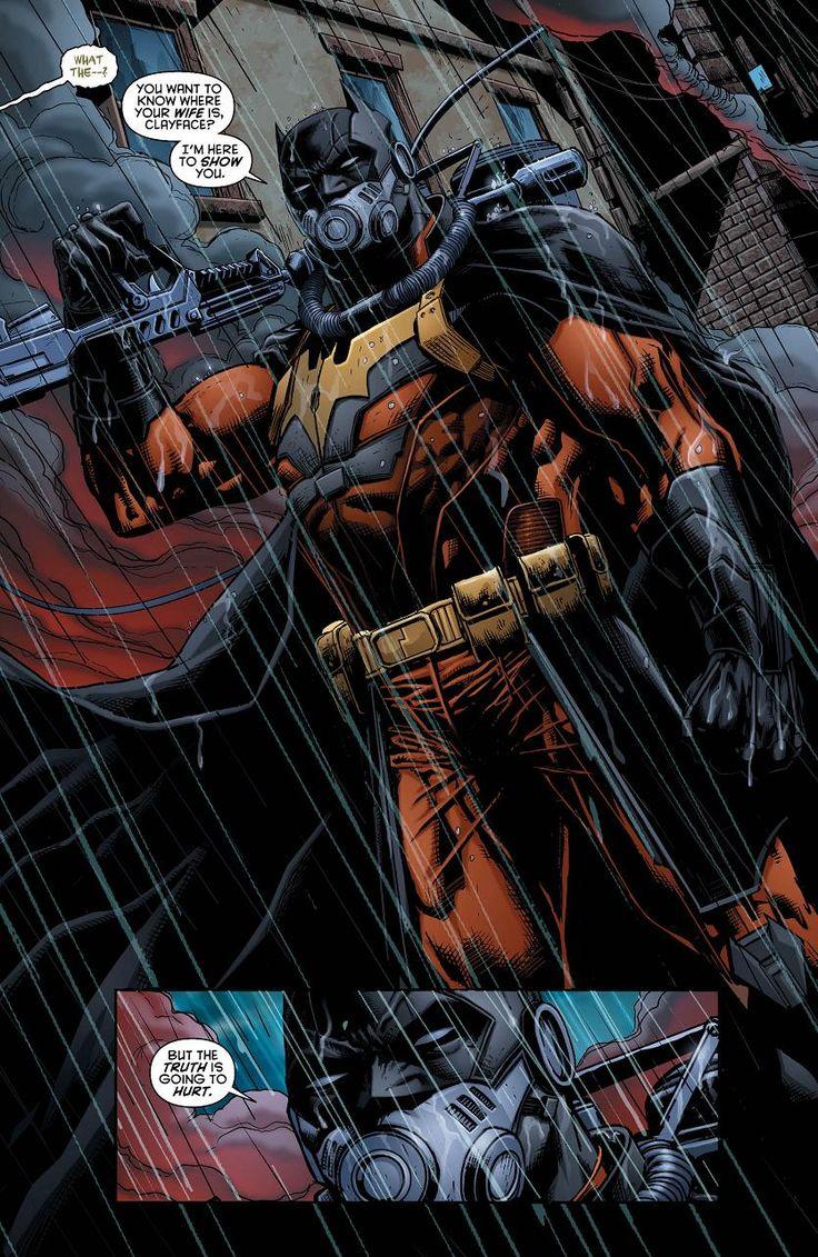 Jason fabok google search dc comics collection batman