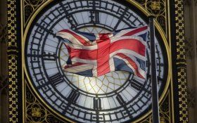 The supply-side potential of the economy and its implications  #British #Economy #Growth