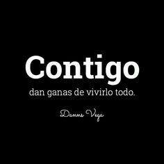 Estoy en las mismas, nto por contestar!! Mi amor! Que hermoso lo que escribes!! …