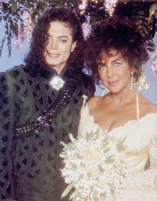 1000 images about mj and on pinterest elizabeth taylor