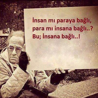 Özdemir Asaf....