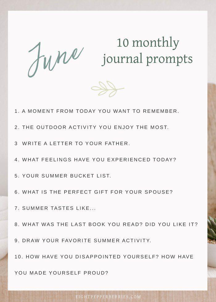 Writing Prompts Blog Writing Prompts Schreiben Von