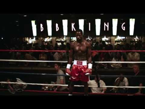 The most beautiful commercials I have ever seen - I still have a soul (HBO Boxing)