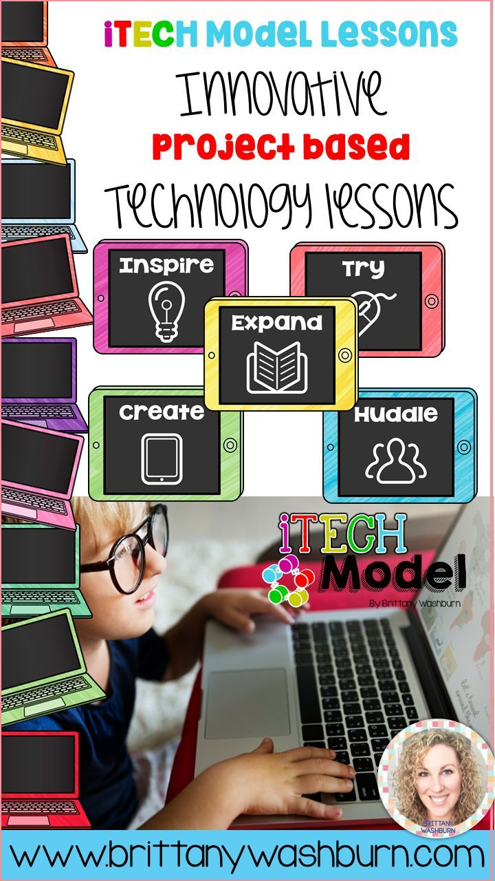 Innovative Classroom Tools : Best fourthgradefriends images on pinterest