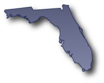 Florida - CAC, CAS & CAP Distance Learning Training & Certification