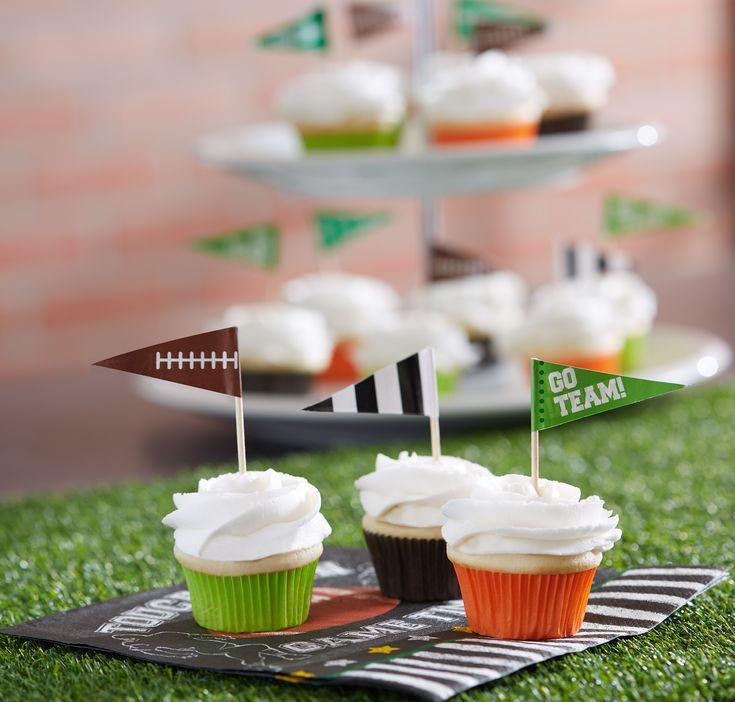 98 Best Super Bowl Party Ideas Images On Pinterest