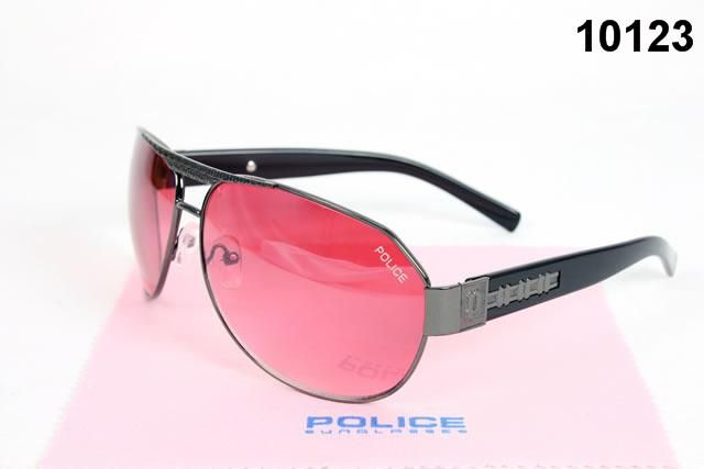 cheap  2012 fashion Police sunglass shopping online at home.