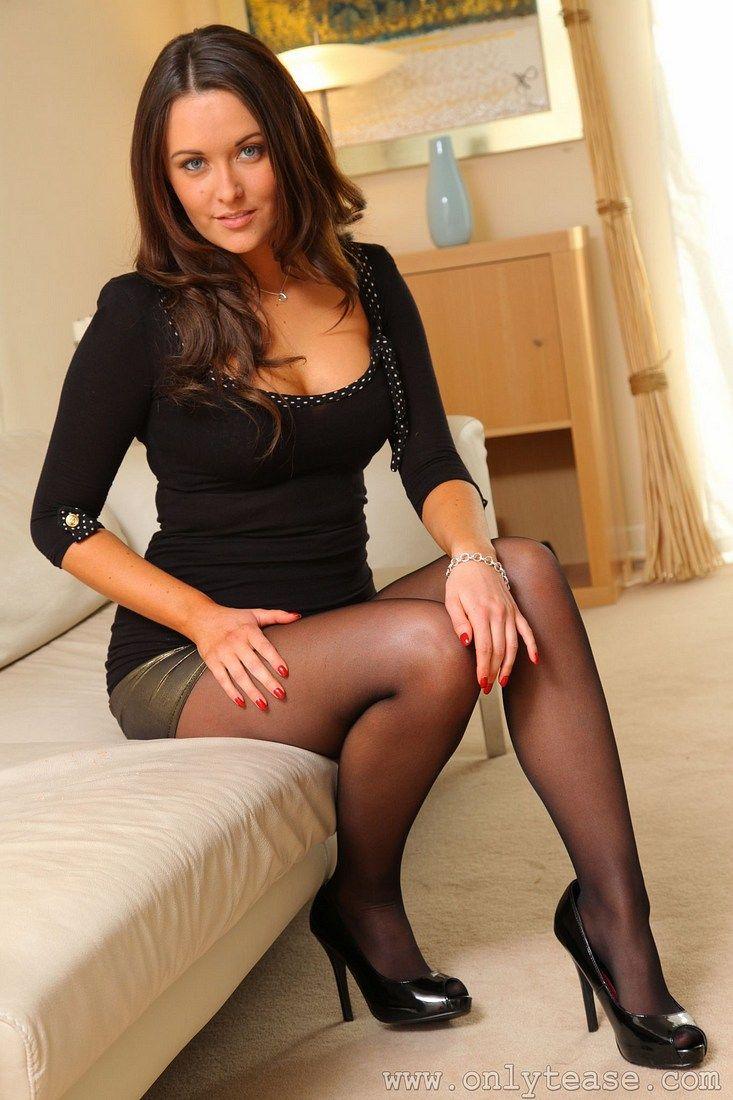 Hot mature amateur wife