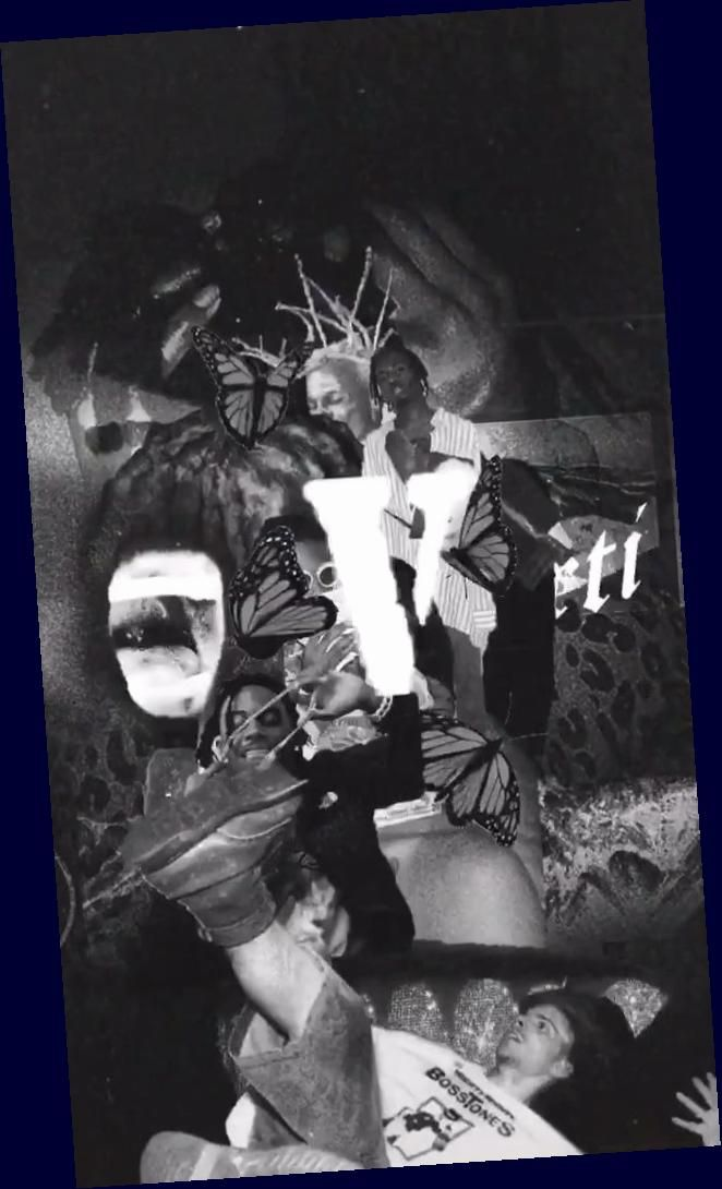 Notice Me Playboi Carti R I P Fredo Feat Young Nudy Playboicarti Sircarter Youngcarti Dielit In 2020 Rapper Wallpaper Iphone Rap Wallpaper Edgy Wallpaper