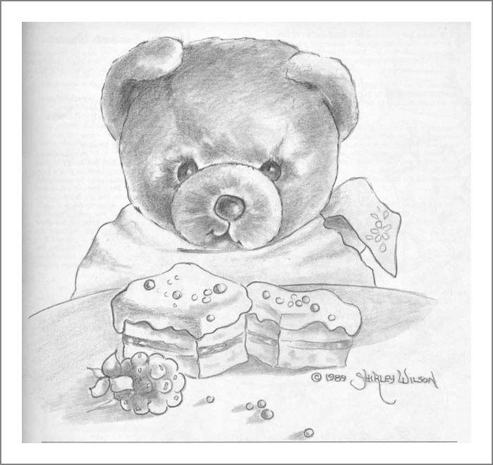 Прикольная мартом, открытка бабушке на день рождения рисунок карандашом